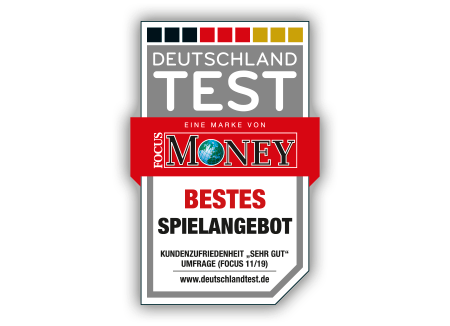 Siegel_Focus_Money_bestes_Spielangebot