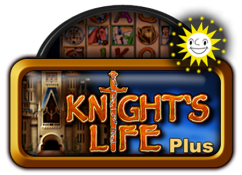 Knights Life Plus